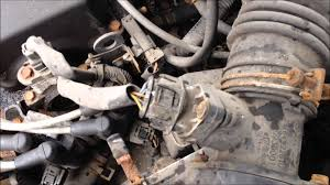 hyundai accent clutch problems hyundai accent clutch replacement project 2