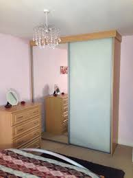 Fitted Bedroom Furniture Northern Ireland by Sliding Wardrobes U2014 Guys Home Interiors