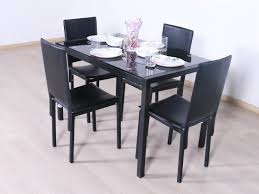 used table and chairs for sale ideas collection dining tables used dining room chairs for sale used