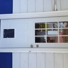 doggy door glass door install ready patio sliding glass door with dog door installed