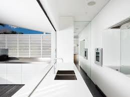 kitchen reno ideas tags 89 great kitchen design pictures ideas