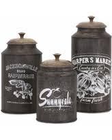 kitchen canisters black black kitchen canisters sales deals