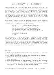 distokteachers 5 language