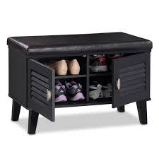 uncategorized simpli home connaught 2 drawers and 2 door