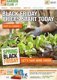 home depot black friday af ramblings of a marketing gurl home depot black friday ad in spring