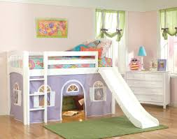 pottery barn kids bed frame u2013 bare look
