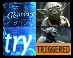 Star Wars 7 Memes - hilarious star wars memes that will crack you up fun