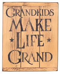 Home Decor Signs And Plaques 70 Best Inspirational Decor Signs Plaques Images On Pinterest