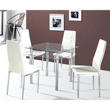 table seating for 20 large dining table for 20 incredible 2 seater dining table set