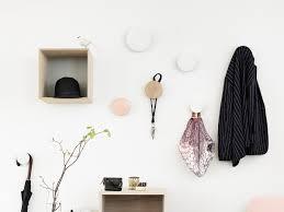 muuto designer furniture lighting home accessories nest co uk view muuto the dots coat hooks