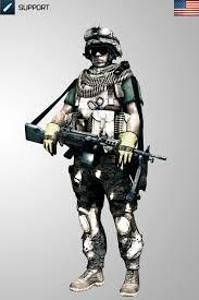 battlefield 3 armored kill alborz mountain wallpapers the 25 best battlefield 3 ideas on pinterest battlefield 4
