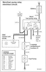 4 wire well pump wiring diagram wiring diagram and schematic