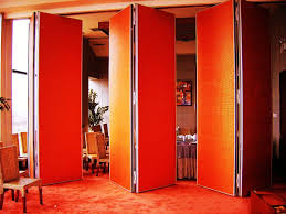 Wall Partition Portable Walls Home Offer Movable U0026partition Wall Portable