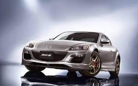mazda automatic cars 2012 mazda rx spirit r free wallpaper auto cars auto cars