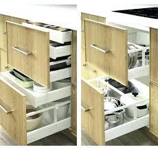 meuble cuisine avec tiroir meuble tiroir cuisine ikea tiroir meuble cuisine meuble cuisine