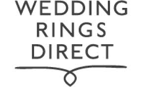 weddingrings direct ravishing wedding rings design 2015 in wedding bands unisex at