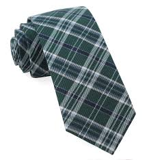 green ties green silk neck ties green silk ties olive ties