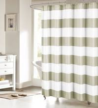 Shower Curtain Nautical Sand Shower Curtain Promotion Shop For Promotional Sand Shower