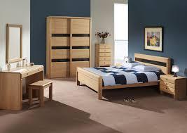 meuble pour chambre meuble pour chambre ensemble accessoires de salle de bain