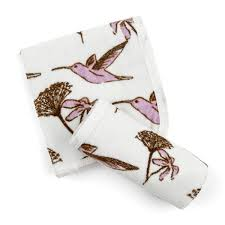 Hummingbird Bathroom Accessories by Bath Archives Tulips