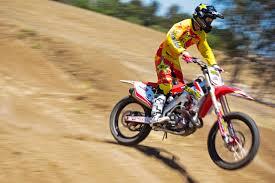 fmx freestyle motocross ronnie faisst fmx rockstar energy drink