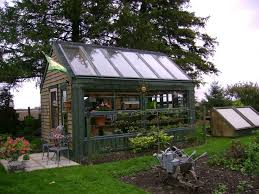 Buy A Greenhouse For Backyard 151 Best Greenhouses And Sheds Images On Pinterest