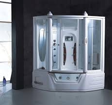 Small Steam Shower Bathroom Remodel Small Luxury Bathrooms With Shower Excerpt Loversiq