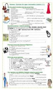 english teaching worksheets other grammar worksheets