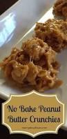 grama u0027s corn flake peanut butter cookies recipe allrecipes com