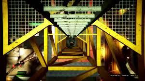 Ladder Meme - gta v mgs 3 snake eater ladder climb youtube