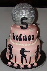 best 25 cake 5 years old ideas on pinterest hulk cakes cake 5
