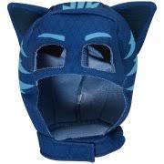 pj masks catboy toddler classic costume walmart