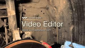 nissan pathfinder 2014 youtube 2014 nissan pathfinder oil change youtube