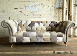 Patchwork Chesterfield - chesterfield sofa patchwork uk 37 best chairs images on