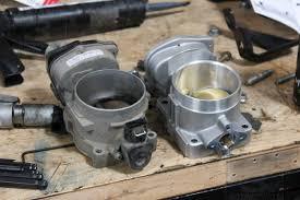 2007 ford f150 engine problems 2004 2010 f150 5 4l bbk 80mm performance power plus throttle 1759