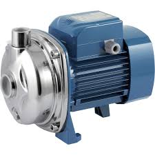 Single Phase Water Pump Motor Price Centrifugal Water Pumps Water Pumps Northern Tool Equipment