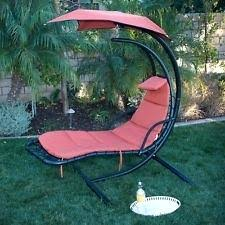 Hanging Chaise Lounge Chair Hammock Chair Stand Diyhammock And Sets Uk Set Canada U2013 Ismet Me