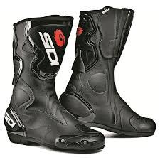 motorbike sneakers buy motorcycle boots from a trusted australian motorcycle gear dealer