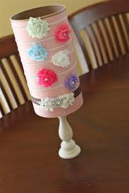 baby headband holder 23 diy headband holder ideas guide patterns