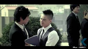 wedding dress lyrics korean bigbang taeyang wedding dress mv
