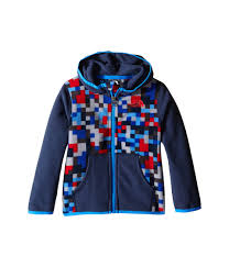 explore the collections outlet online the north face infant