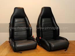 porsche 911 seats for sale sports seats for 1976 porsche 911 3 0 ferdinand