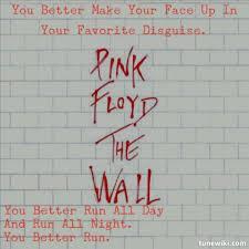 Pink Floyd Lyrics Comfortably Numb 25 Best Pink Floyd Images On Pinterest Pink Floyd Music And Books