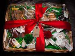non food gift baskets 101 silent auction basket ideas soapboxie