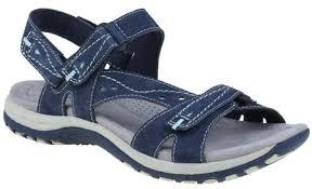 Comfortable Sandal Brands Earth Origins Shoes Walk Your World
