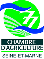 chambre agriculture marne chambre agriculture seine et marne 54 images chambre d 39 hote