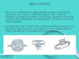 price tiffany rings images Tiffany co jpg