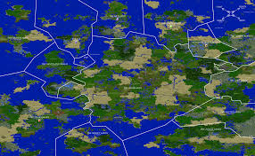 Minecraft New York Map by 500x500px Desktop Images Of Minecraft Creeper 28 1451611504