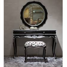 Vanity Set Furniture Amazing Vanity Set Furniture Best Images About Vanity Set On