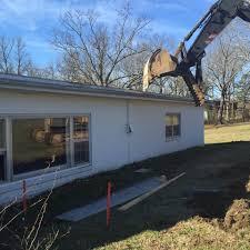 harris and robertson construction co llc vanleer tennessee
